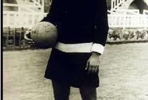 Plattkó Ferenc