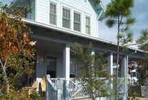 Coastal Residences