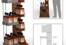 Offtrade & exhibition_visibility