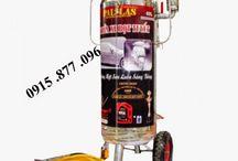 Bình phun bọt tuyết / http://www.caunangoto.org/2015/03/binh-phun-bot-tuyet-may-tao-bot-tuyet-rua-xe-oto-xe-may.html