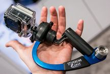 Go Pro / Go Pro photos accessories and ideas for me and the ways I may use GoPro