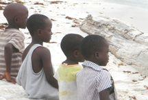 Äquatorial Guinea