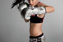 Фотосессия бокс