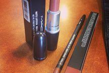 Makeup for You & Me