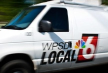 In the News / Selected stories from the Local 6 region and around the world / by WPSD Local 6