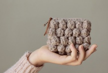 Crochet. / by Nan Campbell