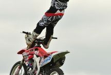 FMX / FMX. from MOTOR GAMES and Other