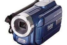 Top 10 Best Camcorders Reviews