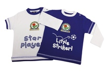 Baby Products / by Blackburn Rovers