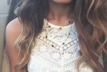 roupa linda . follow me pleace