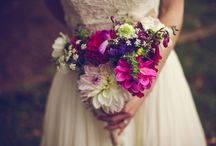 Beautiful flowers photographed by Photogenick Photography / Flowers