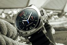 TIMELESS LUXURY WATCHES / LUXURY WATCHES
