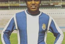 Aniversario por sus 124 años de historia @FCPorto de @TeofiloCubillas - @IkerCasillas @JohnaGio