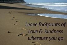 grams (kindness, caring quotes)