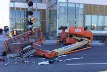 Poze accidente