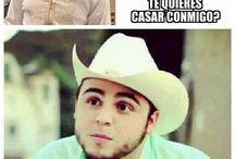 Gerardo Ortiz♥ / Así es soy GERAFAN♥