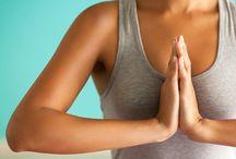 Inspiración y meditación