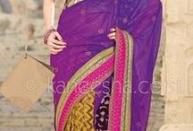Online Shopping at Best Discount and Price Kaneesha.com