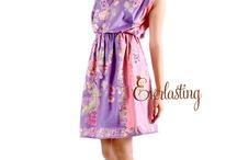 VOL 2 - THE FLOWERS ss2012  - / - THE FLOWERS ss2012 by batik encim pekalongan -for order SMS : 0817851776 email : everlastingcatalog@yahoo.com code l size l name l address