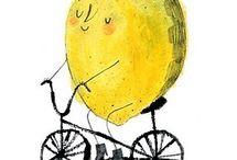 miss.lemon