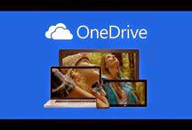 OneDrive Build 17.3.1229.0918