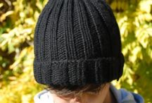 Simple bonnet