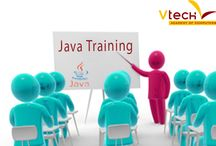Core & Advance Java Training Institute / We provide you with an exhaustive Java, Advance Java and JSP training so you get better placement opportunities.