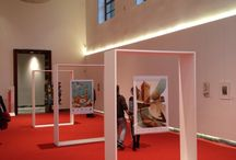 Arch | Exhibition