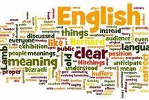 İş İngilizcesi Kursu