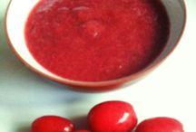 Marmelat