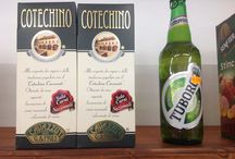 Stinco e Cotechino / Stinco e Cotechino di maiale con birra in omaggio.
