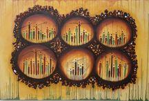 BiBi | What's AfricArt / http://whatsafricart.altervista.org/bibi/