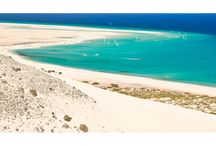 Fuerteventura- my Place❤️ / Urlaub