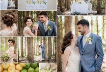 La dolce vita / Een weddingstyledfotoshoot in Nederland met Italiaansesferen!  Mmv YesEvent, Vive, Hairdreams, Zeeyes, t Bloemenschuurtje, FabertdeWit, Aarja's, De Vesting, AnnekeFotografie