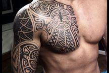 tattoo jas