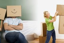 Packers and Movers Chandigarh / Packers and Movers Chandigarh Organization