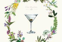 Martini Lover