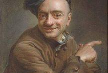 Maurice Quentin de La Tour (1704–1788)