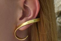 jewellry designs
