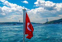I Travel Istanbul / #itravelistanbul