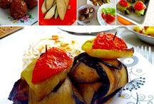 Osmanlı mutfaği/yemek tarifleri