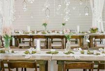Venue Decorating Weddings of Pittsburgh / www.weddingsofpittsburgh.com