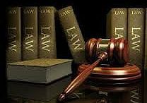 Maritime and Aviation Law office in Punjab, Chandigarh / V. S. LAW OFFICE provide gamut of legal services to the shipping, maritime and aviation Panchkula, punjab,haryana Chandigarh(india). We also work with other independent lawyers in all major jurisdictions, to ensure proper co-ordination and handling of the case simultaneously in two or more countries.more read at click http://tinyurl.com/ncvnjba