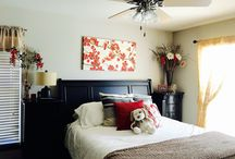 LisaBerck Cozy Casual Interiors / Interior Decorator creating cozy casual living spaces