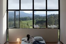 Window-1203