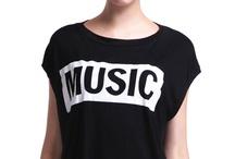 Romwe Wishlist / #romwe #clothes