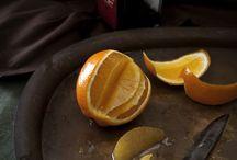 Food photography I like / by Kelly Peloza