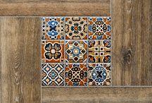 мароканский