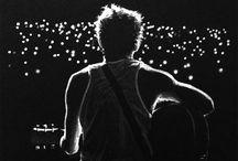 Niall Horan♡
