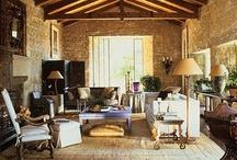 Best Rooms Ever